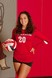 Grace Eisbrenner Women's Volleyball Recruiting Profile