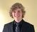 Jameson Goorman Baseball Recruiting Profile