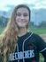 Taylor Rapp Softball Recruiting Profile