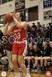 Mikaela Reese Women's Basketball Recruiting Profile