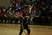 Dorian Davis Men's Basketball Recruiting Profile
