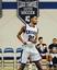 Ediel Santana Men's Basketball Recruiting Profile