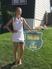 Alyssa Miner Women's Golf Recruiting Profile