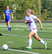 Eliza Keeth Women's Soccer Recruiting Profile