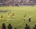 Trevon Anderson Football Recruiting Profile