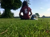 Areli Enriquez's Women's Soccer Recruiting Profile