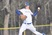 Iziah Turner Baseball Recruiting Profile