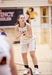 Hannah Clark Women's Basketball Recruiting Profile