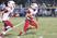 Kase Stewart Football Recruiting Profile