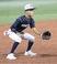 Kristian Saucedo Baseball Recruiting Profile