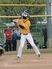 Ethan Spears Baseball Recruiting Profile
