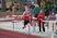 Gavin Cartwright Men's Track Recruiting Profile