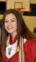 Ashley David Women's Soccer Recruiting Profile