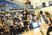Jolo Amoranto Men's Basketball Recruiting Profile