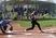 Olivia Mitchell Softball Recruiting Profile