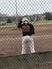 Kyle VonRentzell Baseball Recruiting Profile