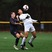 Will Bavier Men's Soccer Recruiting Profile