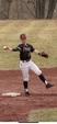 Nicholas Constantino Baseball Recruiting Profile
