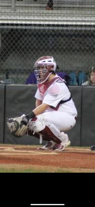 Evan Lambert's Baseball Recruiting Profile