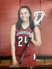 Katlyn Krebs Women's Lacrosse Recruiting Profile