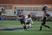 Shadane Hamilton Men's Soccer Recruiting Profile