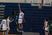 Andrew Pavlak Men's Basketball Recruiting Profile