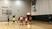 Danishia Johnson Women's Basketball Recruiting Profile