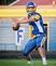 Chance Fields Football Recruiting Profile