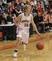 Lucas Hatch Men's Basketball Recruiting Profile