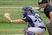 Cameron Tyson Baseball Recruiting Profile