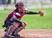 Isaac Gonzalez Baseball Recruiting Profile