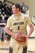 Mason Long Men's Basketball Recruiting Profile
