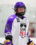 Alexander Rafalski Men's Ice Hockey Recruiting Profile
