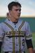 Jonas Buckles Baseball Recruiting Profile