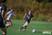 Maddy Lieblein Women's Soccer Recruiting Profile