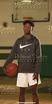 Phillip Hepburn Men's Basketball Recruiting Profile