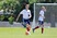 Colin Horman Men's Soccer Recruiting Profile