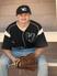 Brayden VanderKamp Baseball Recruiting Profile