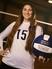 Gracie DiNardo Women's Volleyball Recruiting Profile