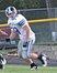 Shayne Olson Football Recruiting Profile