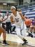 Bailey Burns Women's Basketball Recruiting Profile