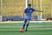 Felix Doebbel Men's Soccer Recruiting Profile
