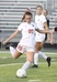 Sydney Brunaugh Women's Soccer Recruiting Profile