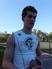 Connor Bullock Football Recruiting Profile