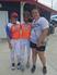 Erin Fennell Softball Recruiting Profile