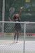 Genesis King Women's Tennis Recruiting Profile