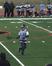 Ruby Hampton Women's Lacrosse Recruiting Profile