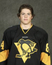 Matthew Green Men's Ice Hockey Recruiting Profile