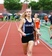 Amanda Demko Women's Track Recruiting Profile