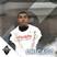 Rashaud Best Football Recruiting Profile